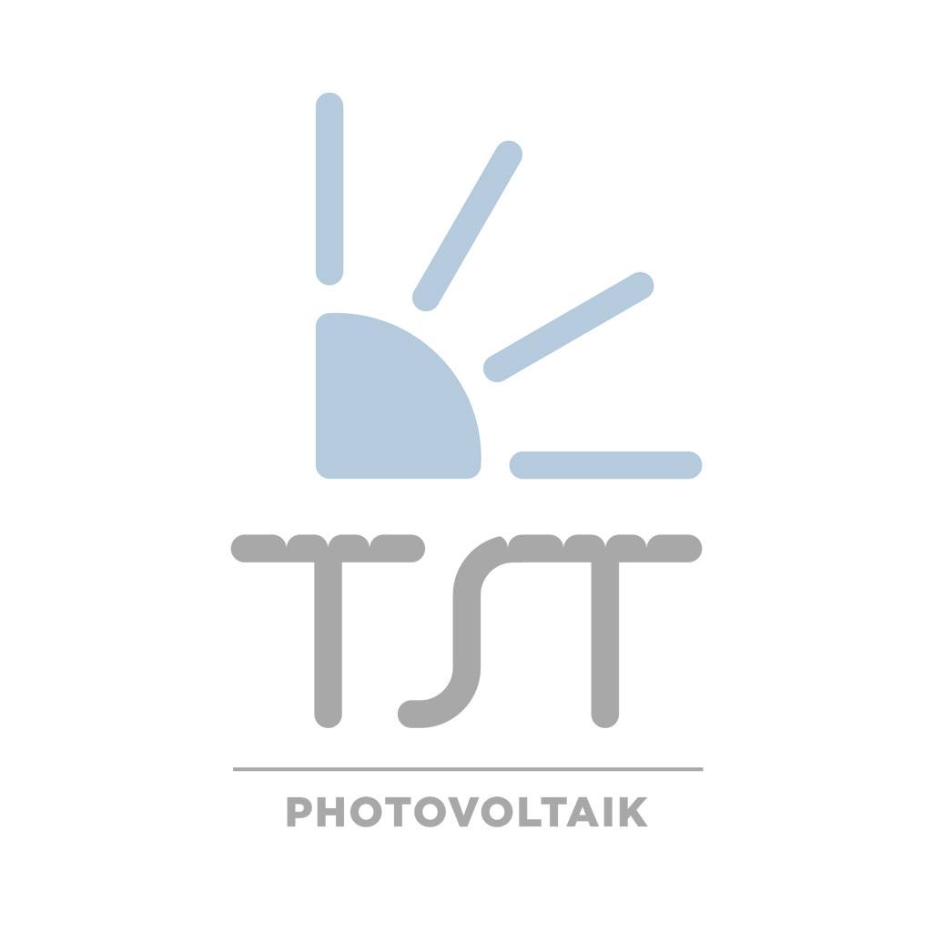 Solarmodul Panasonic VBH N 285 SJ40 - schwarzer Rahmen 0